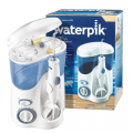 Irrigators Waterpick