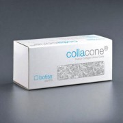 Collacone® natural collagen