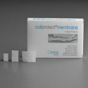 Collprotect membrane 20x30 мм