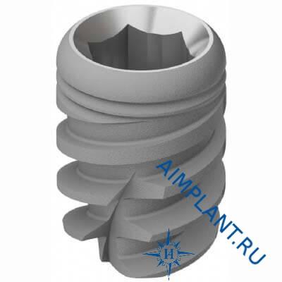 Implant Touareg-S 4.2 mm
