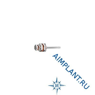 RP отвертка звездочка под ключ Adin