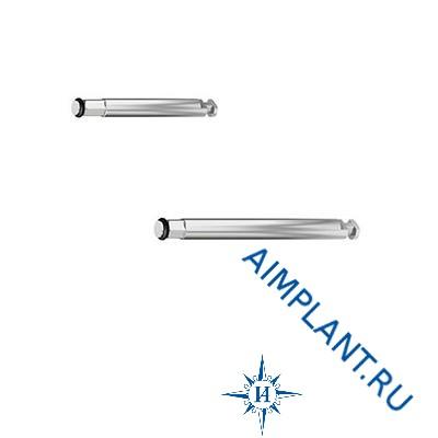 WP имплантовод для наконечника