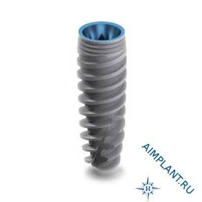 Имплантат Touareg WP диаметр 5 мм