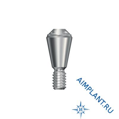 45° Uni абатмент 4.5/5.0 Astra Tech