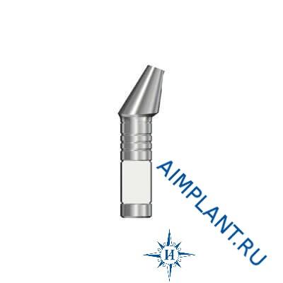 Дублер углового абатмента Astra Tech Angled Abutment Replica
