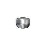 The healing cap 20' Ø5.5 mm