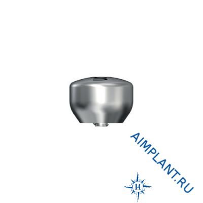 Колпачок заживляющий 20' диаметр 5.5 мм