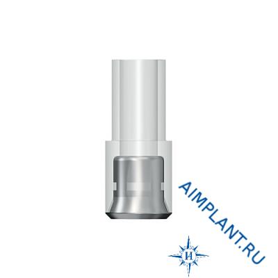 Semi-Burnout Cylinder Astra Tech