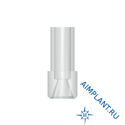 Burnout Cylinder Astra Tech