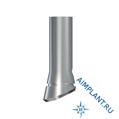 Cylinder temp angular Astra Tech
