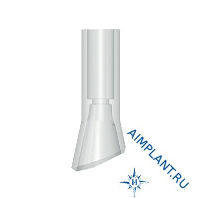 Angular Burnout Cylinder Astra Tech