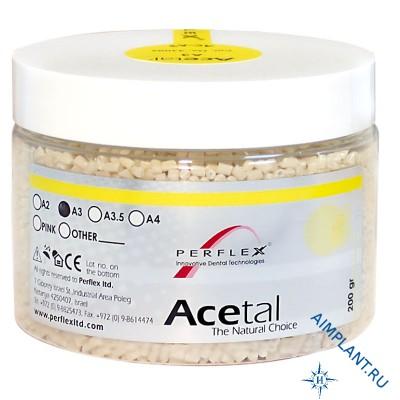 Perflex Acetal