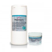 Perflex Thermofix 1000 grams