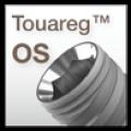 Touareg™ OS