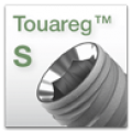 Touareg™ -S