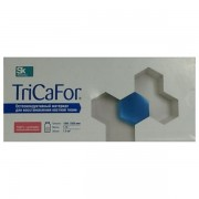 TriCaFor 500-1000 microns, the bone material