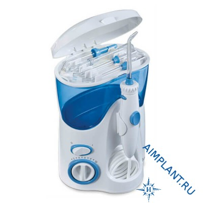 Oral irrigator Waterpik WP-100 Ultra E2