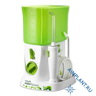 Irrigator Waterpik WP-260 For kids