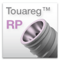 The implants TOUAREG™ RP, Adin (Israel)