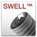 Implants Swell, Adin